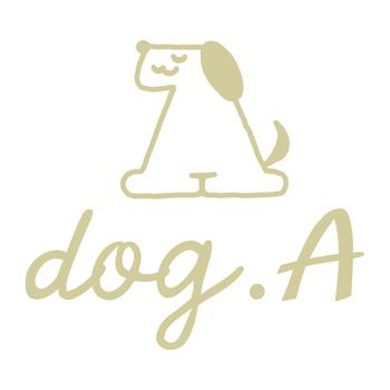 dog.A (茨城県稲敷郡)