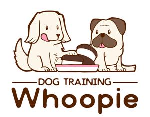 出張トレーニング・ペットシッターのWhoopie(うーぴー)
