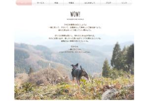 wonder world(ワンダーワールド)